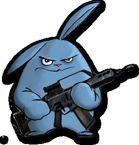 BunnyFu